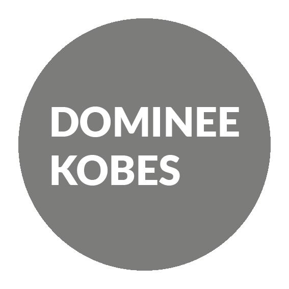 dominee-kobes-nl